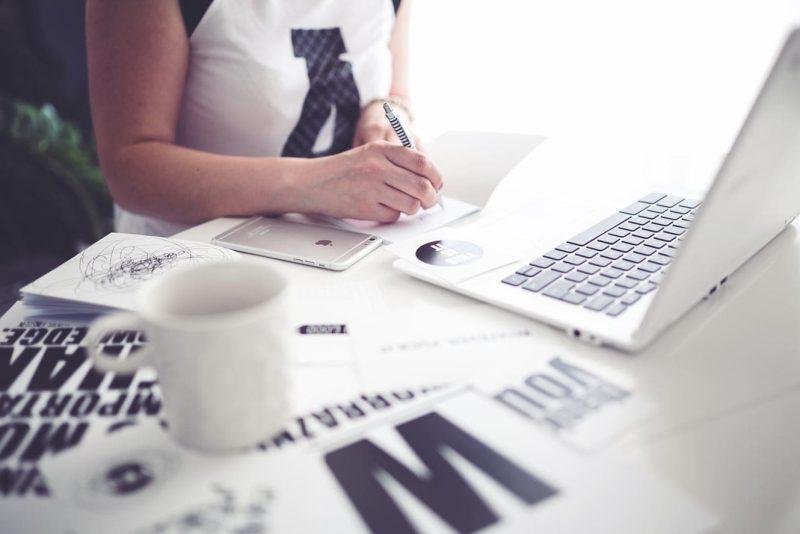 Nog meer handige websites voor bloggers