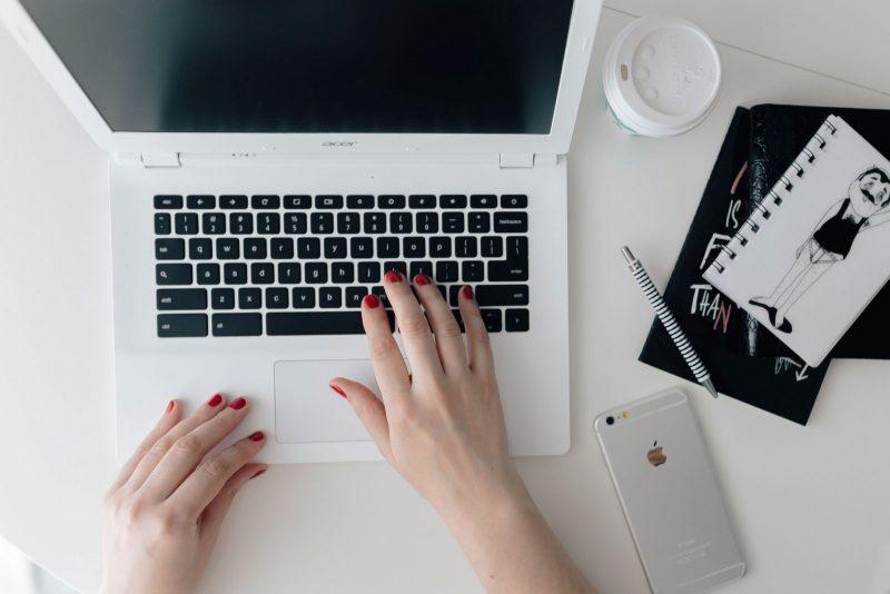 Nog meer handige websites voor bloggers (via kaboompics)