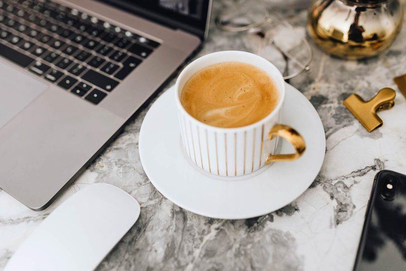Blogpost ideeën voor een druilerige maandag