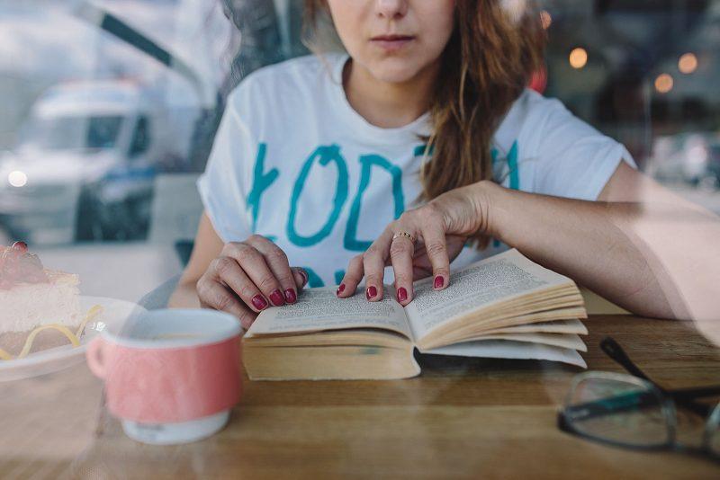 Lifestyle boeken voor een leuker leven